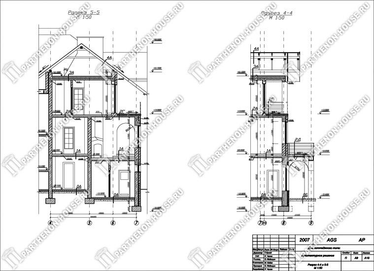 Пояснительная записка.  I. ОБЩИЕ ДАННЫЕ (описание).  1. Назначение здания и его характеристика.