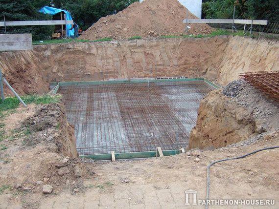Каталог строительных фирм STROYFIRMRU