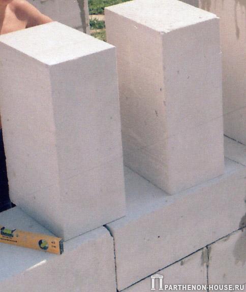 Сравнительная таблица конструкций