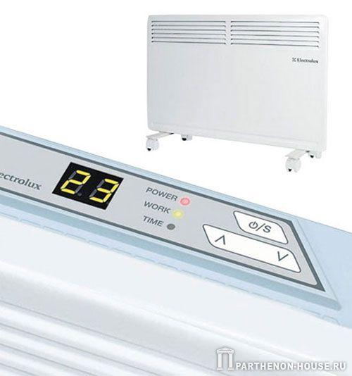 Radiateur eau chaude salle de bain Travaux De Chantier à Antony ...