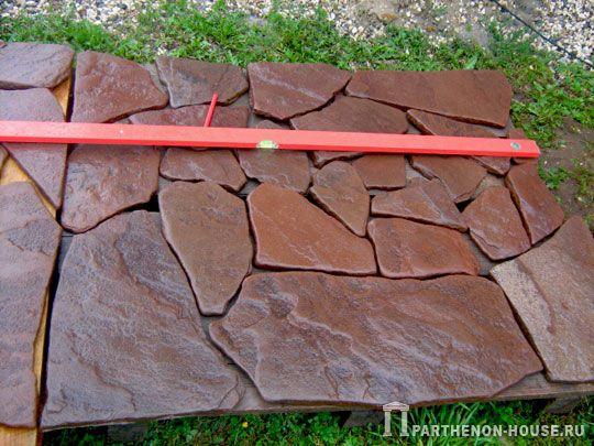 Искусственный камин своими руками пошаговая инструкция