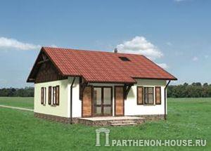 http://www.parthenon-house.ru/img/chizik/fasad2.jpg