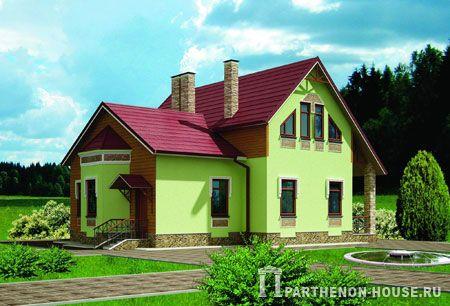 Традиционного дома ая 113 30 113 30 кв м