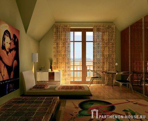 """"""",""""www.parthenon-house.ru"""