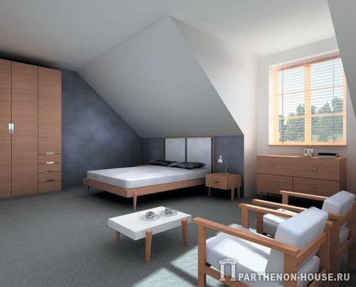 Дома к 316 8 гостиная 1 этаж кухня 1 этаж
