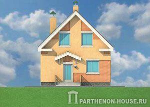 http://www.parthenon-house.ru/img/sv%20065-99/fasad1.jpg