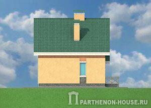 http://www.parthenon-house.ru/img/sv%20065-99/fasad2.jpg