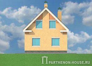 http://www.parthenon-house.ru/img/sv%20065-99/fasad3.jpg