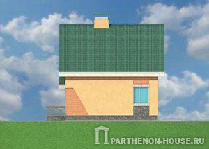 http://www.parthenon-house.ru/img/sv%20065-99/fasad4.jpg