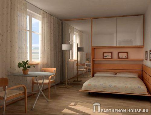 Планировка дома план и помещения