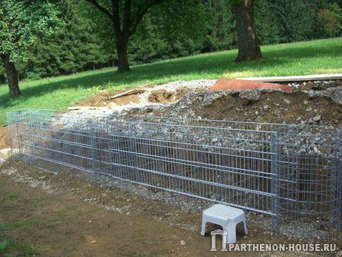 ... Cl S Construire De Terrasse En Bois 86 Forum Faire Terrasse En Bois ...