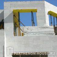 Проект одноэтажного дома к 146 8